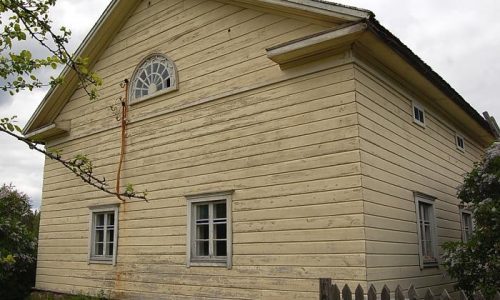 23_Lyytikkälän_talo_06062016