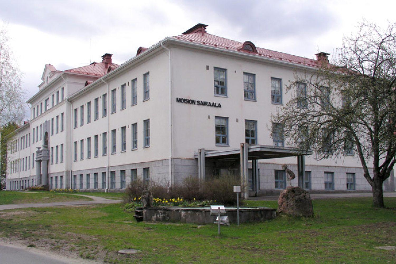 mikkelimoisionsairaala_4b